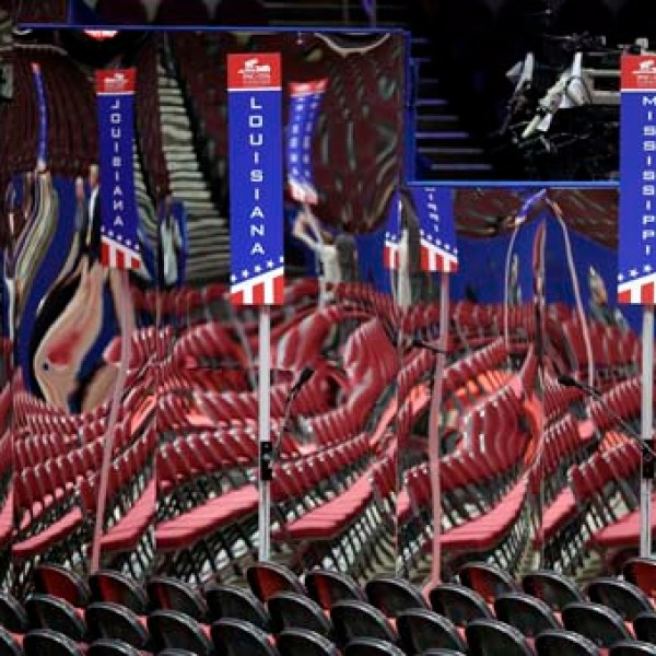 GOP 2016 Convention_86964