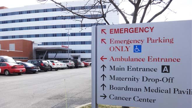 Generic hospital_91346