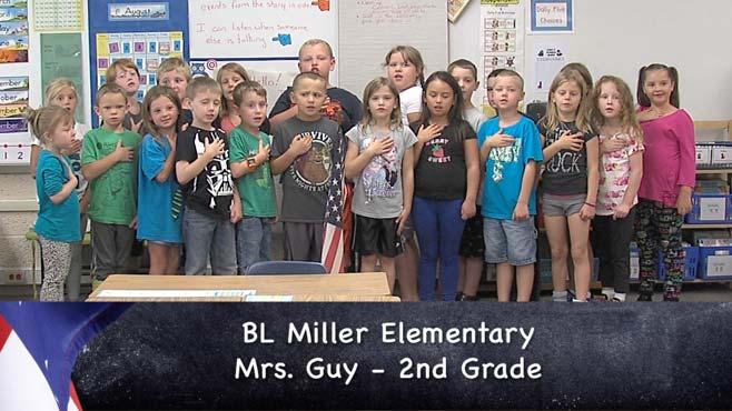 bl-miller-elementary-mrs-guy-2nd-grade_94229