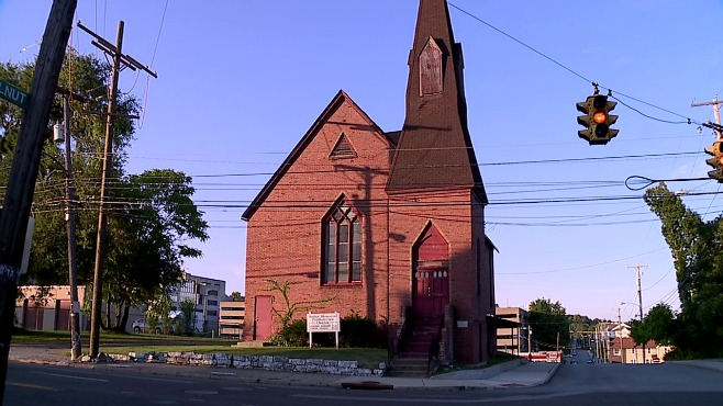 butler memorial presbyterian church youngstown_94200