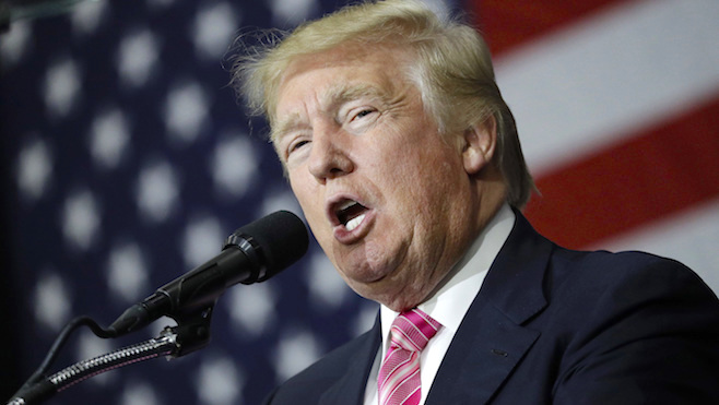 Donald Trump_96341