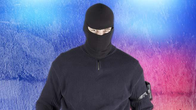 generic thief burglar_95857