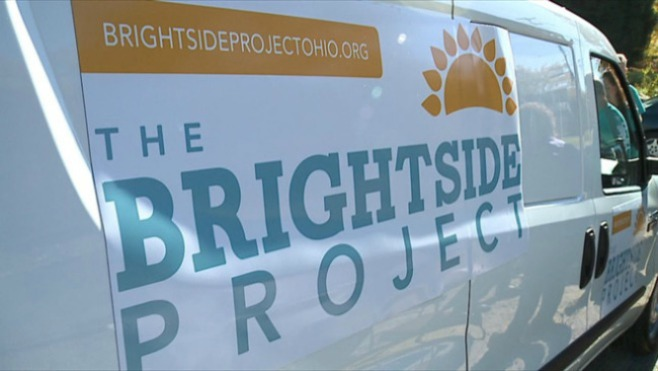 The Brightside Project_100683