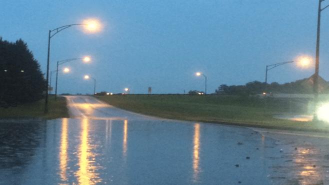 680-flooding_126269
