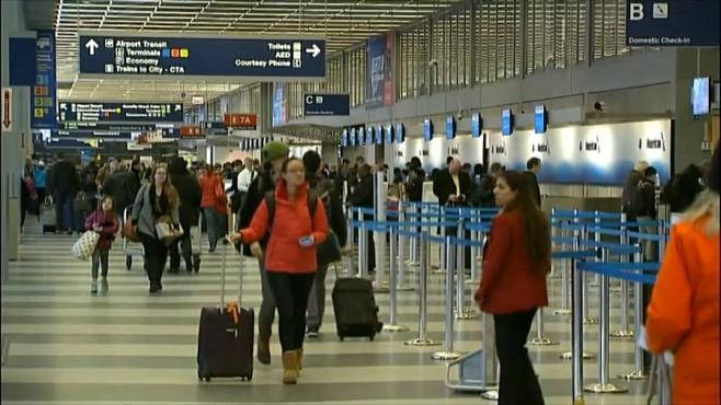 airport-flight-generic_127394