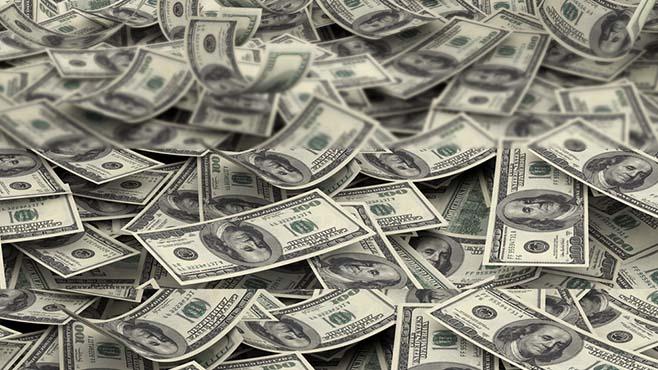money generic_99017
