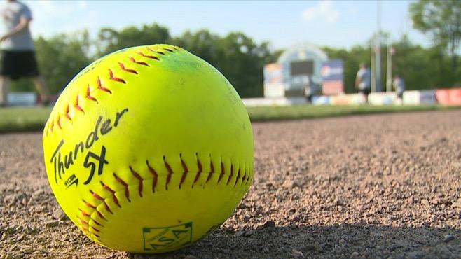 softball generic_130382