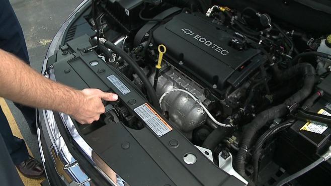car engine generic_134096