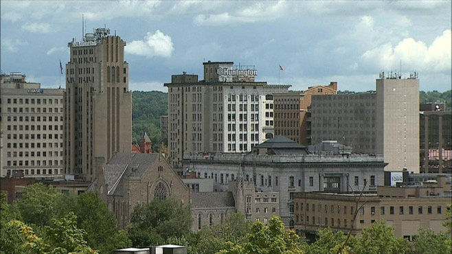 Youngstown_136170