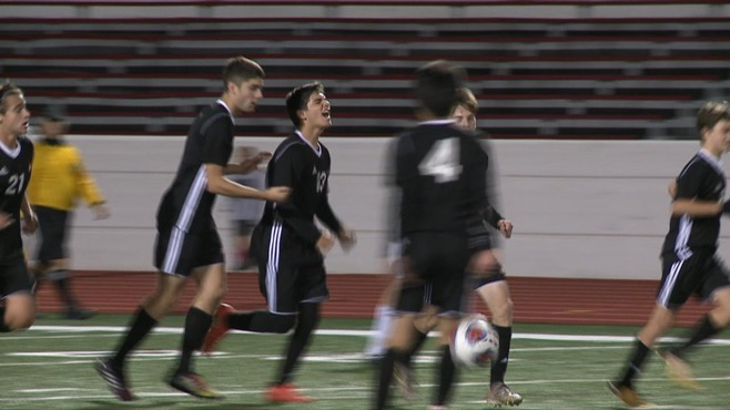 Nick Jadue_ Cardinal Mooney Boys Soccer_139520
