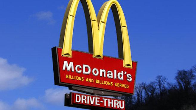 Earns McDonalds_141332
