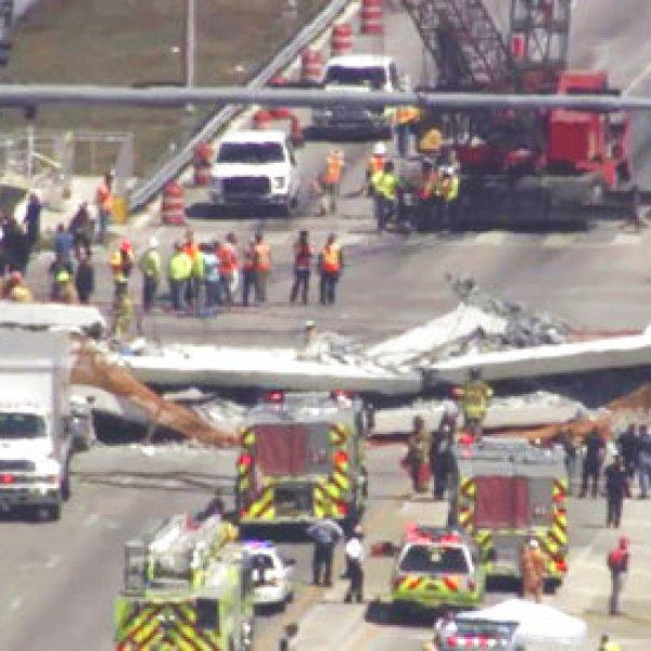 University Bridge Collapse_157688