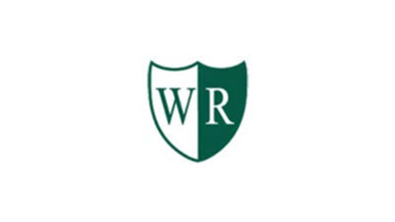 Walnut Run Golf Course logo