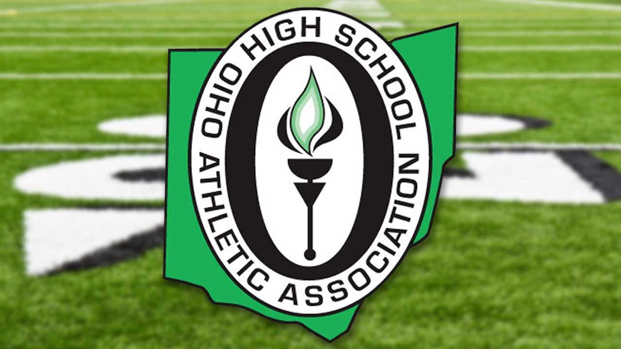 OHSAA High School Football