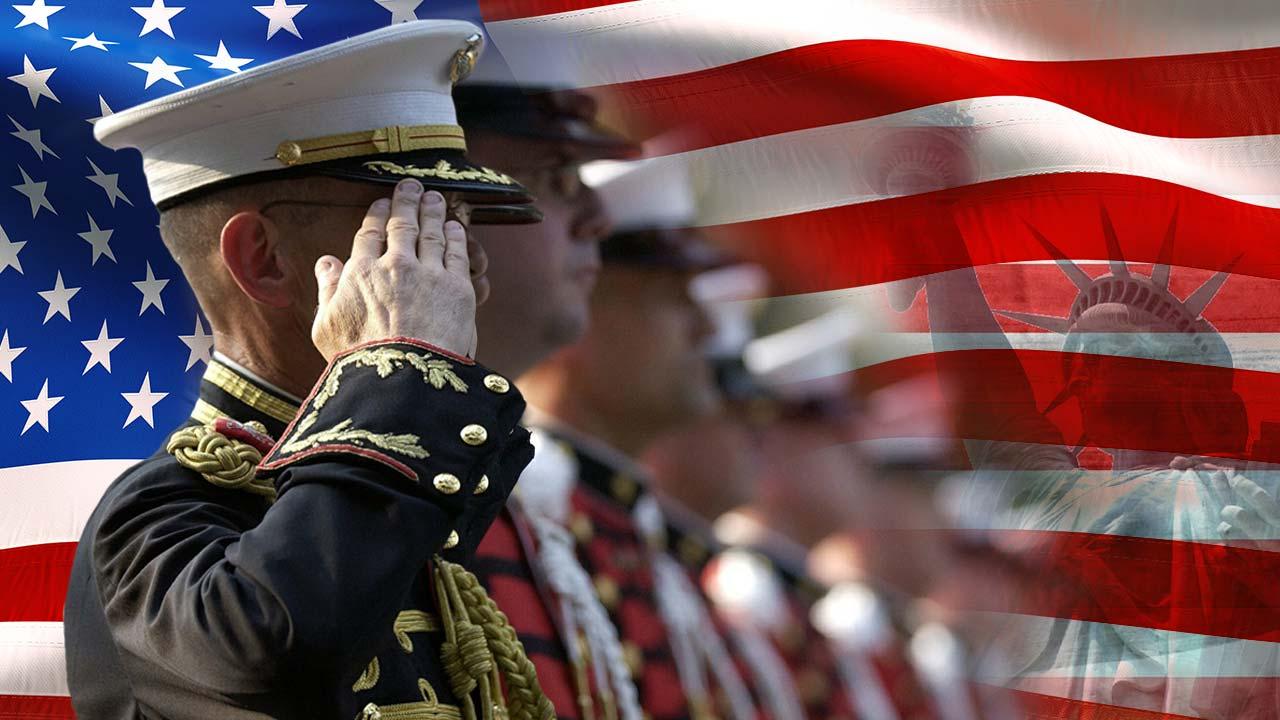 Veterans generic