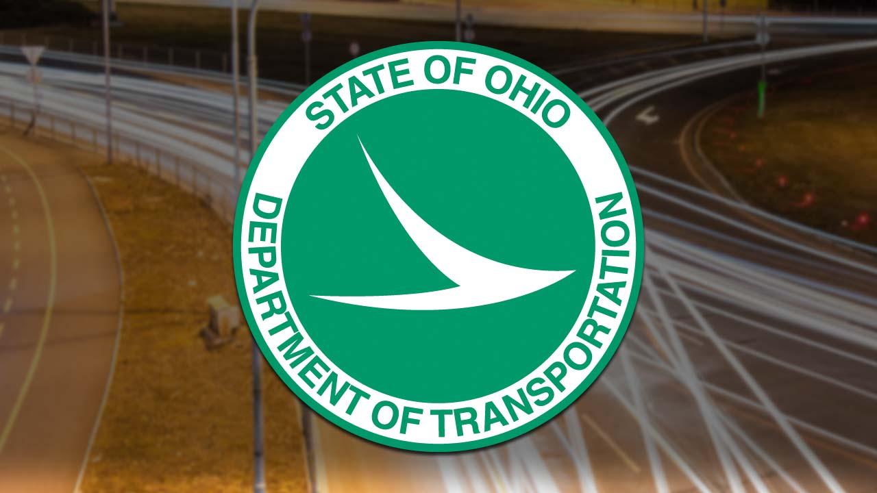 ODOT - Ohio Department of Transportation