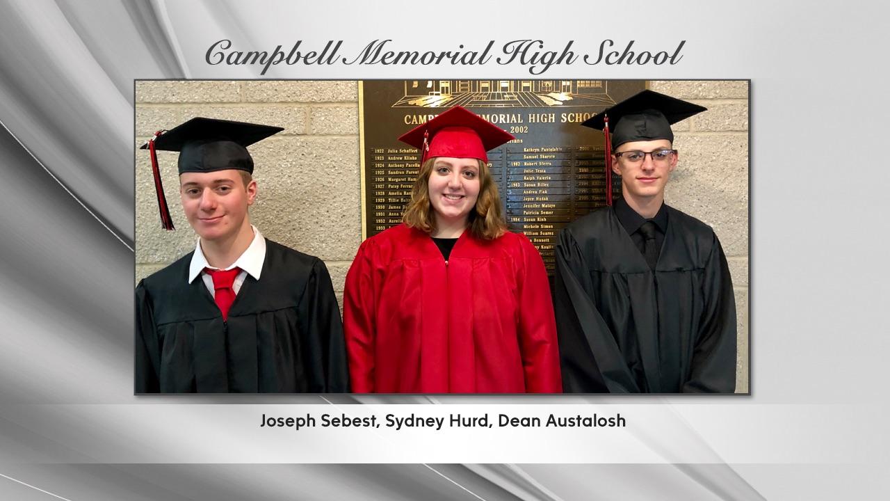 CAMPBELL MEMORIAL HIGH SCHOOL_1559756407374.jpg.jpg