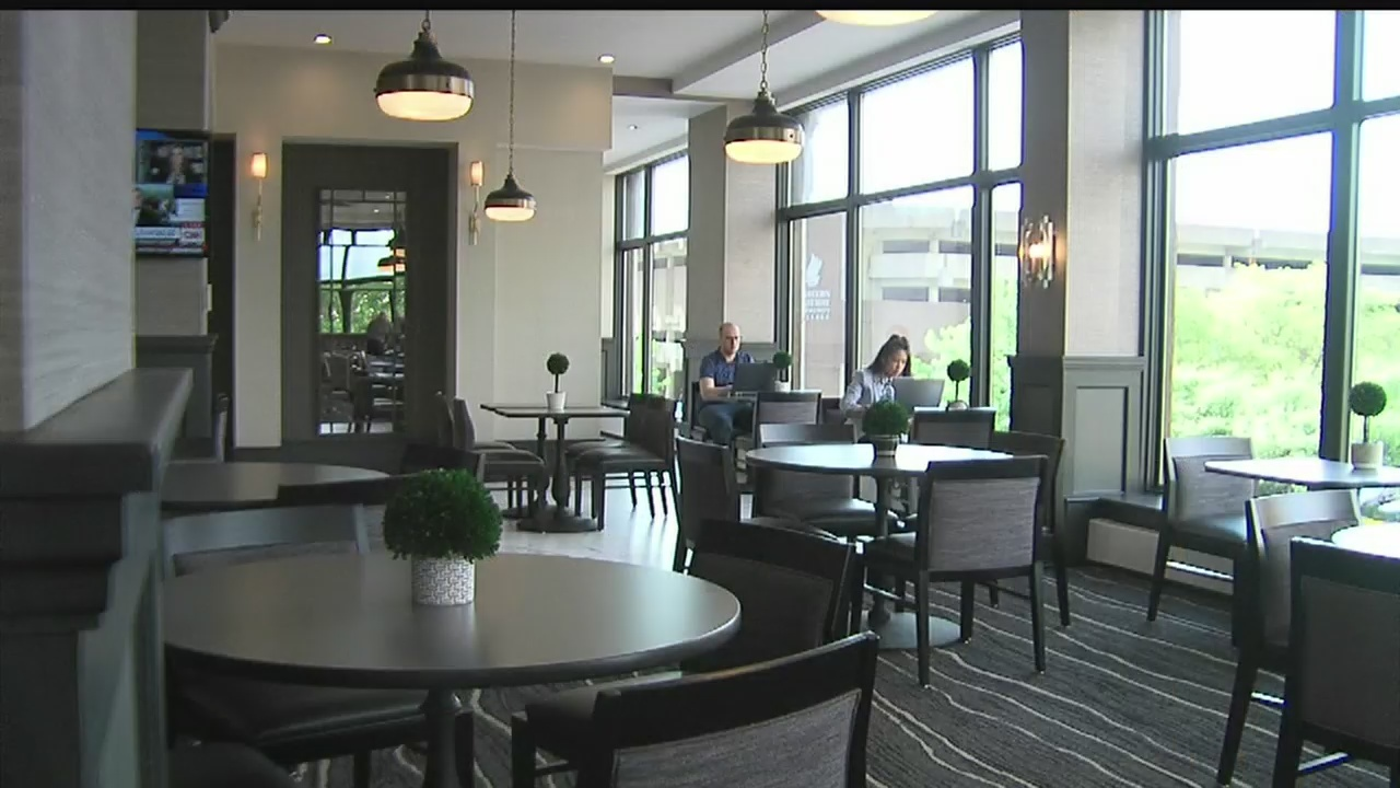 DoubleTree_officially_open_in_downtown_Y_0_20180516230027-873777806