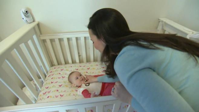 baby crib generic_108657