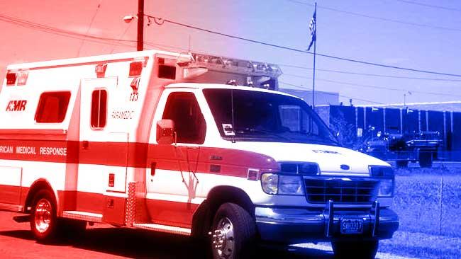 crash ambulance emergency generic_214831-873777806