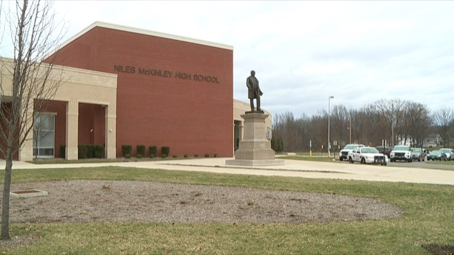 Niles High School to start late every Friday this school