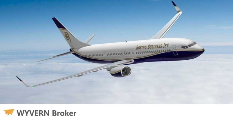 wyvern-press-release-broker-paramount-business-jets
