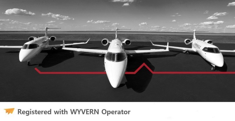 wyvern-press-release-registered-operator-jetright