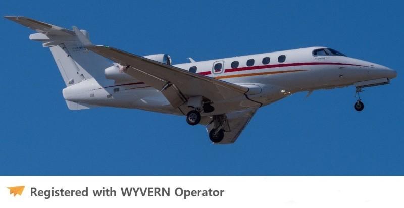 wyvern-press-release-registered-operator-nexgen-aviation