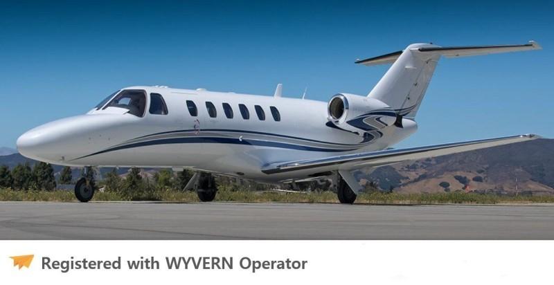 wyvern-press-release-registered-operator-southern-airways