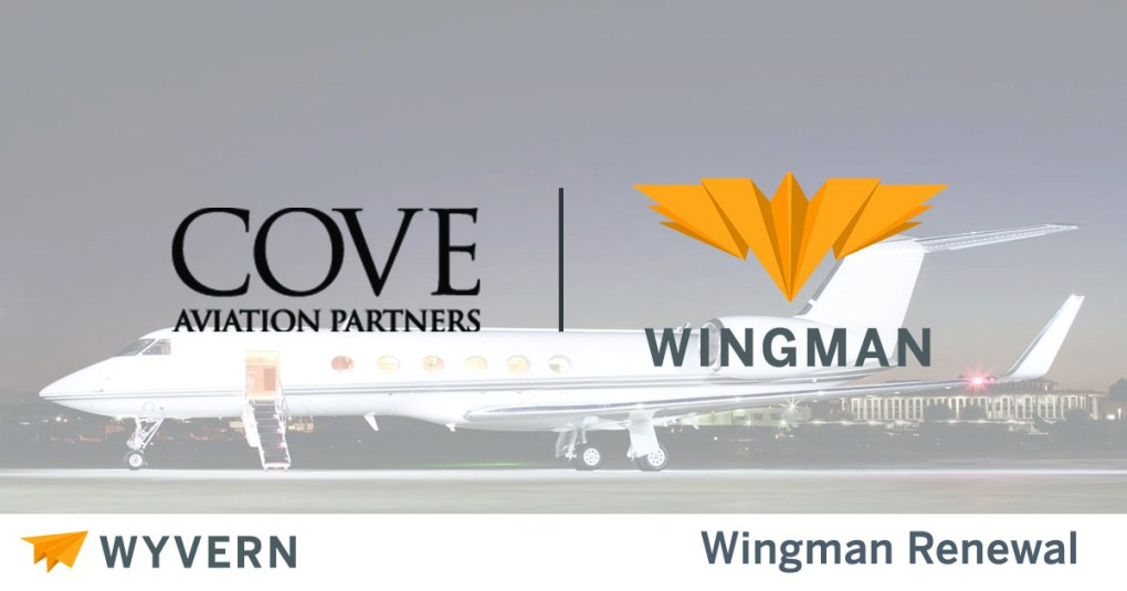 wyvern-press-release-wingman-cove