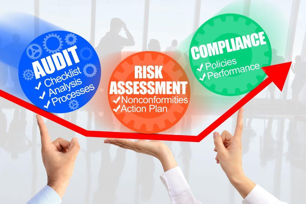 wyvern-uas-assessment-certification