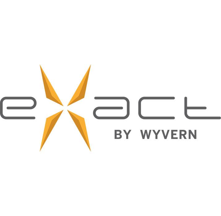 wyvern-exact-logo