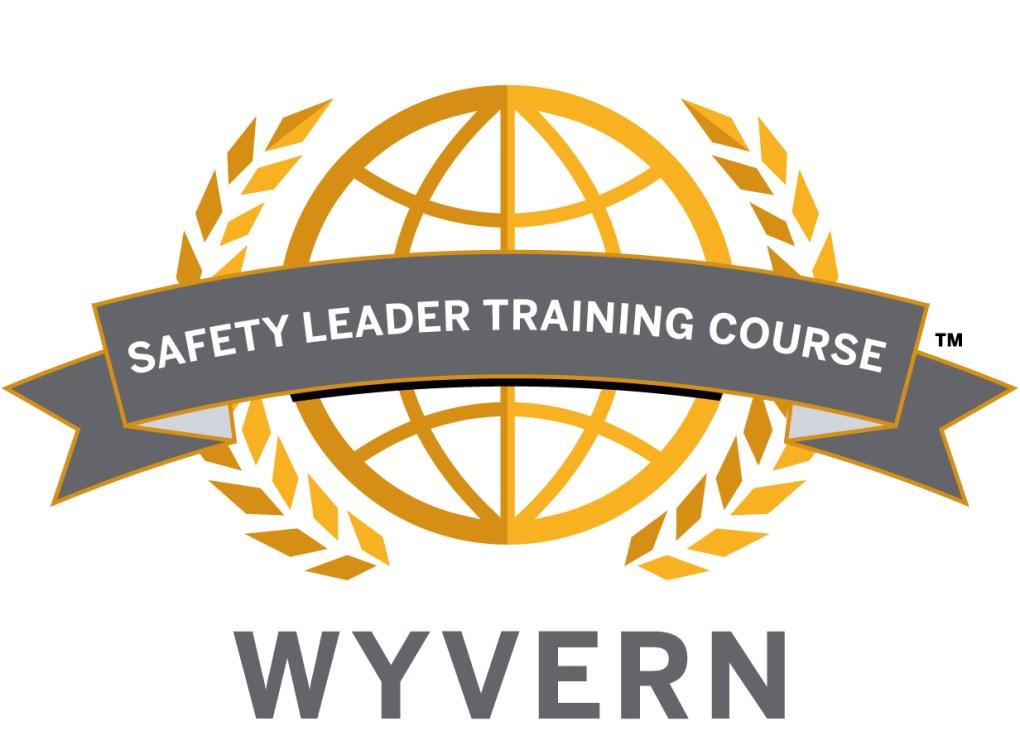 wyvern-safety-leader-logo