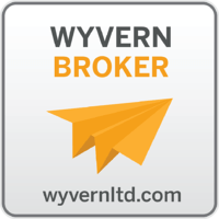 wyvern-broker-badge