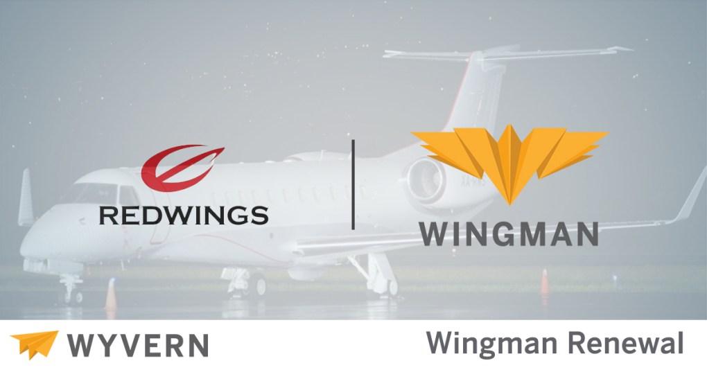 wyvern-press-release-wingman-redwings