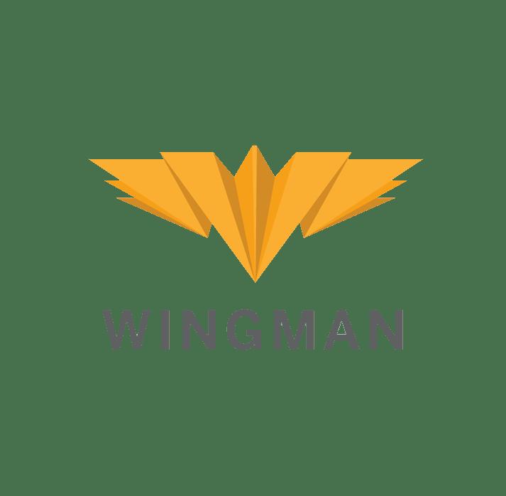wyvern-wingman-logo