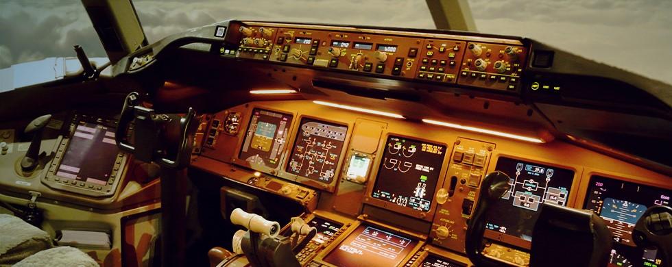 wyvern-webinar-pilot