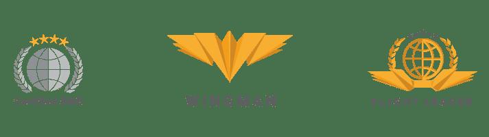 wyvern- cert-membership-logos-copy