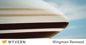 wyvern-press-release-wingman-jet-aviation1