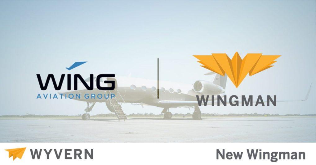 wyvern-press-release-wingman-wing