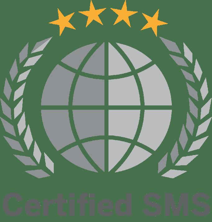 wyvern-sms-level-4-new