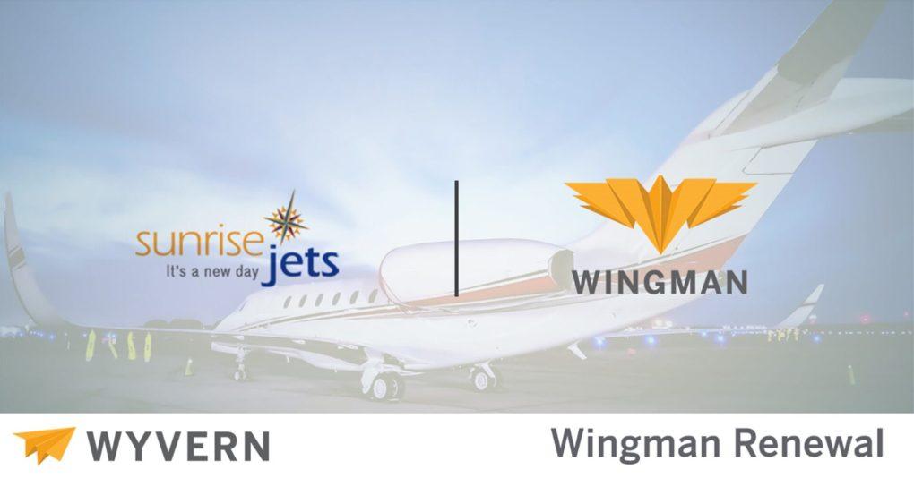 wyvern-press-release-sunrise-jets-wingman