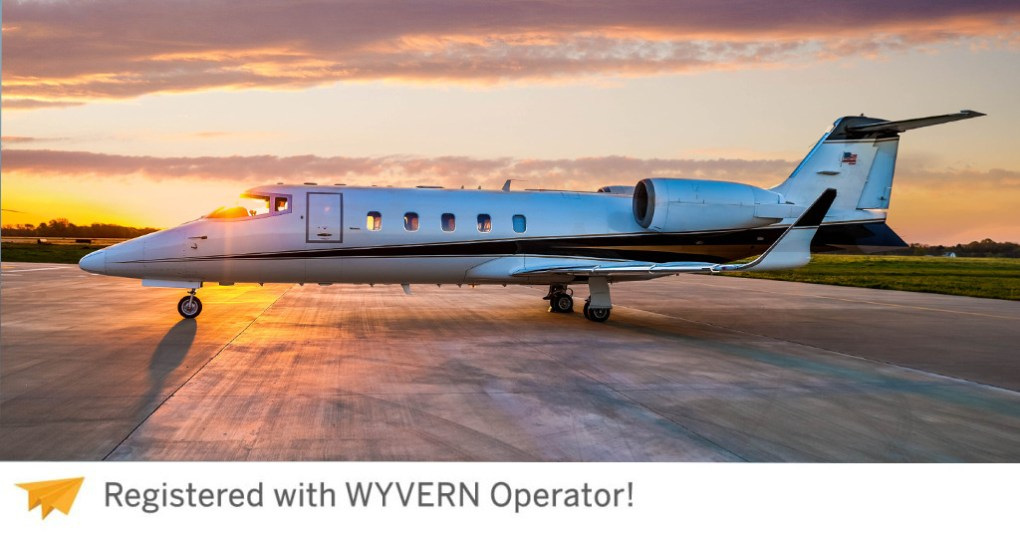 wyvern-press-release-liberty-air