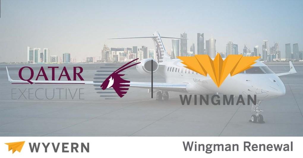 wyvern-press-release-qatar