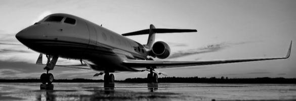 wyvern-webinar-aircraft