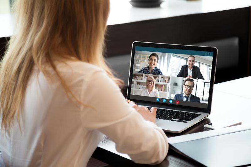 wyvern-safety-leader-training-online