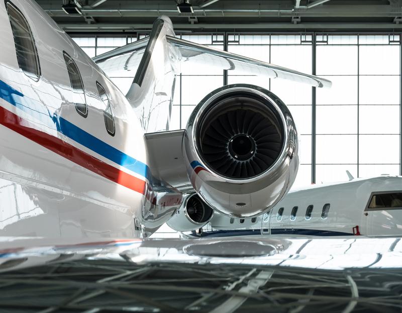 wyvern-vso-hangar