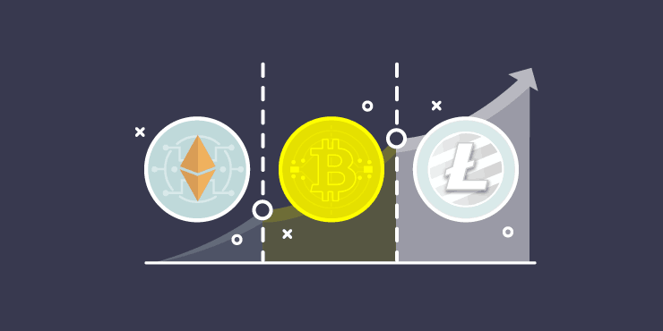 Earn more with CryptoCurrency