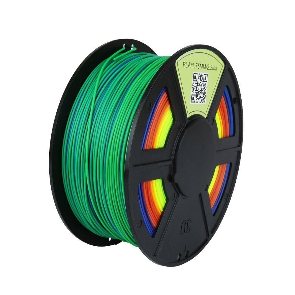 Solar Led String Lights Outdoor