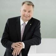 Ingolf Brauner